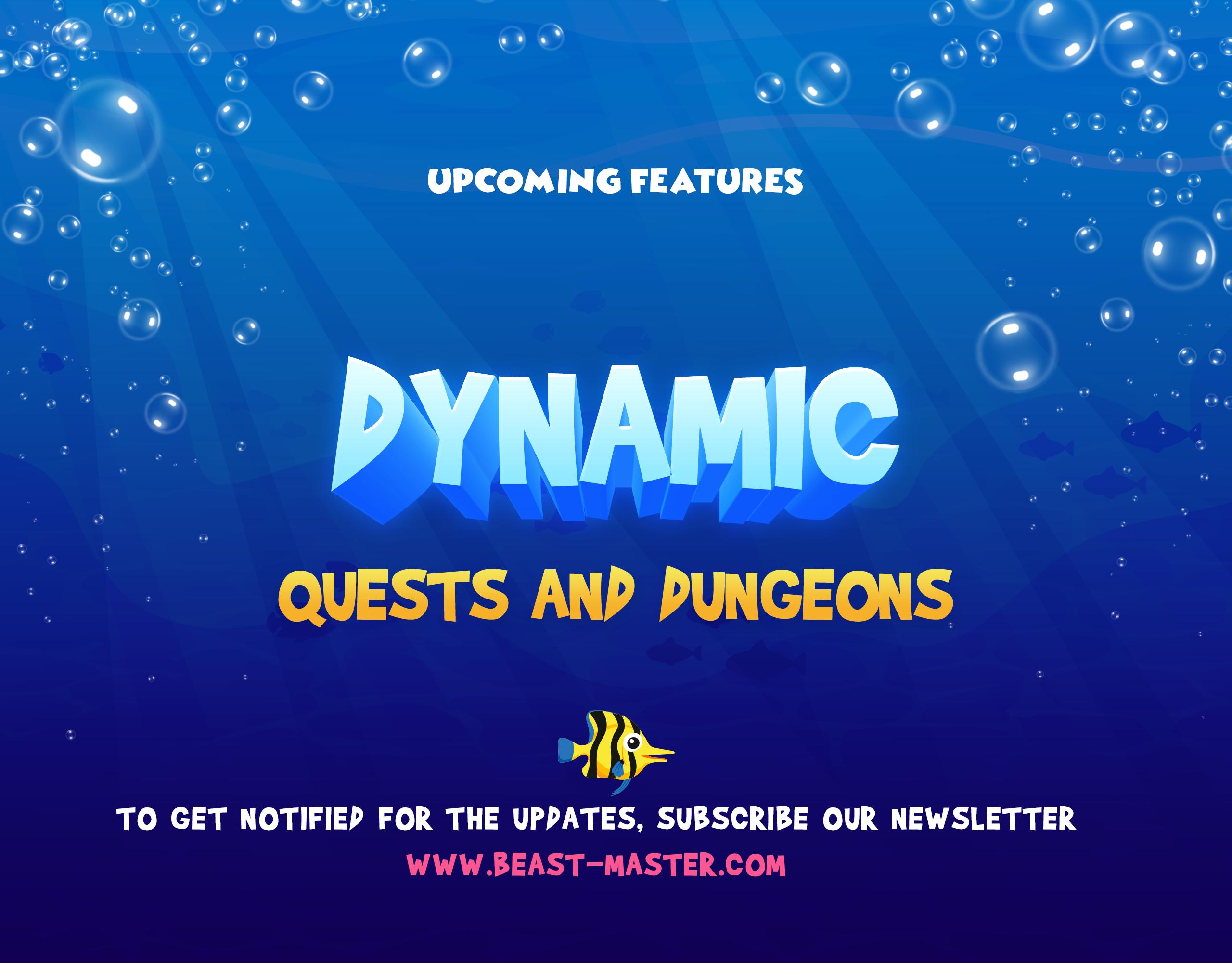 BM_Quests