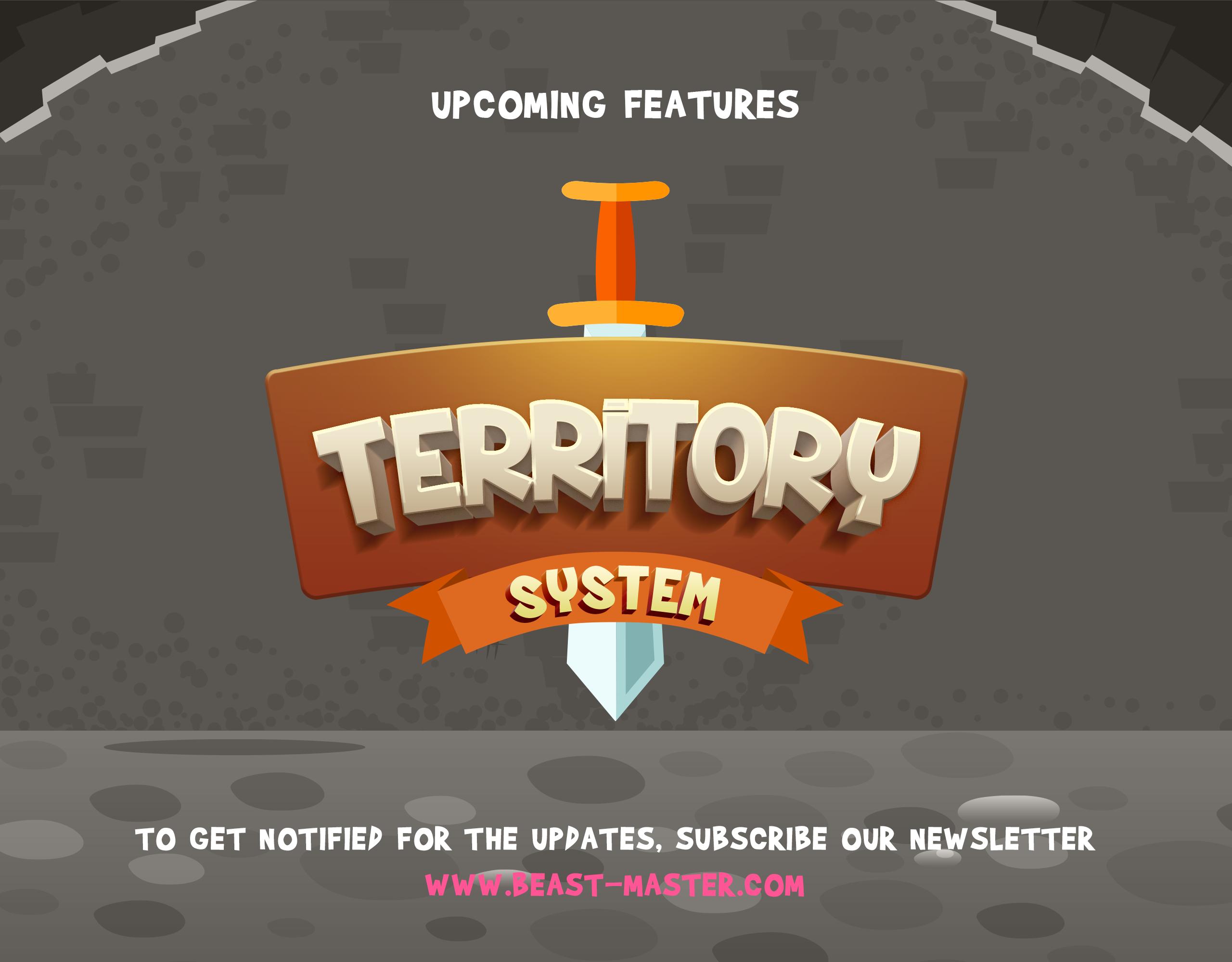 BM_Territory