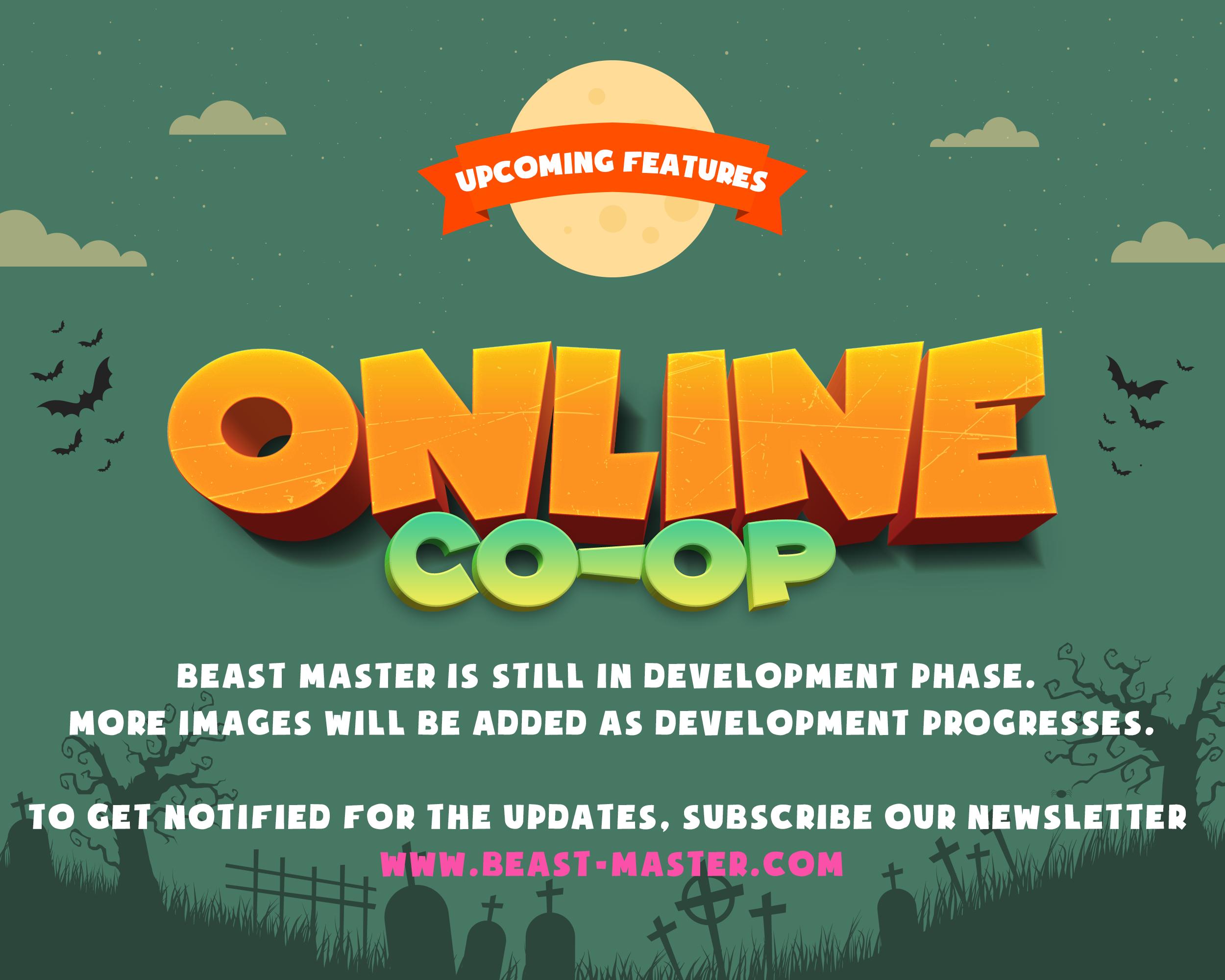 BM_Online_COOP