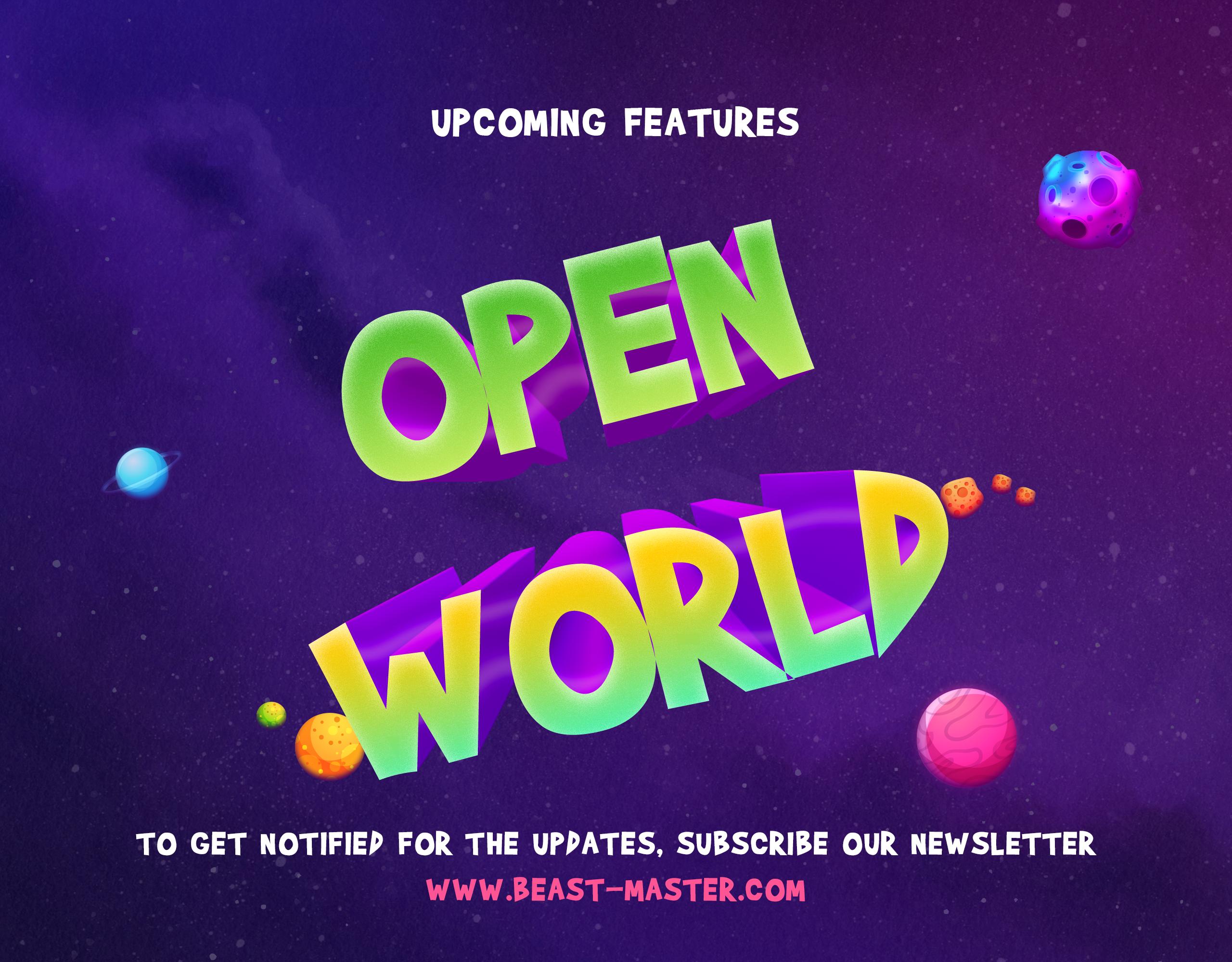 BM_OpenWorld